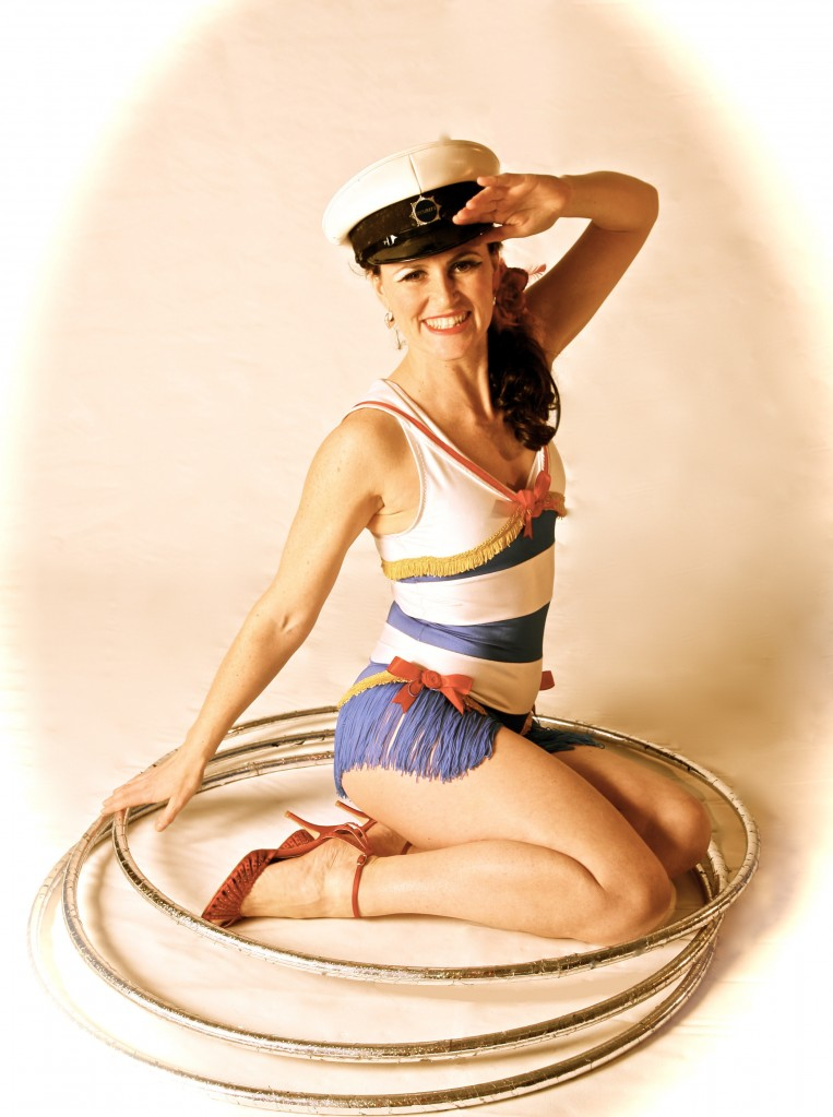 old-skool-sailor-763x1023